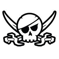 Rock Pirates Backcountry Adventures