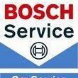 Bosch Car Service Auto Elèctric Jordi