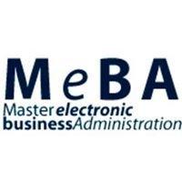 MeBA - Master en Administración Electrónica de Empresas