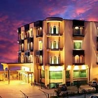 Marian Hotel