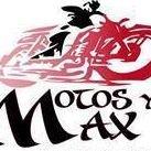 Motos y Max