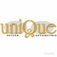 Unique Optiek & Optometrie Tegelen