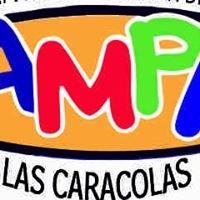 AMPA Colegio Virgen del Rocío de Pilas