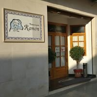 Restaurante Ramon