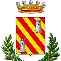 Comune di Varano de' Melegari