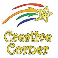 Creative Corner Learning Center, Inc.