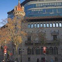 Provinz Barcelona