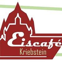 Eiscafé Kriebstein