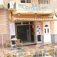 Bar Mediterranio, Laura's Place