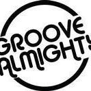 GROOVE ALMIGHTY
