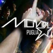 Movida Puglia