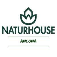 NaturHouse Ancona