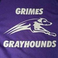 Grimes Elementary School - Burlington, Iowa