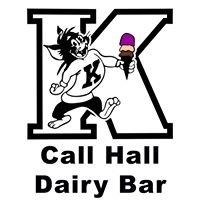 KSU Dairy Bar