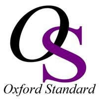 Oxford Standard