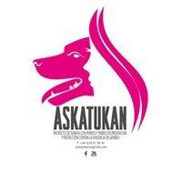 Askatu_Kan