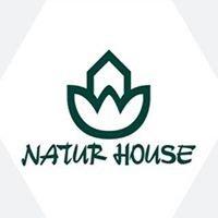 NaturHouse Pisa / Livorno