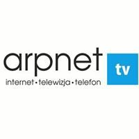 ARPNET