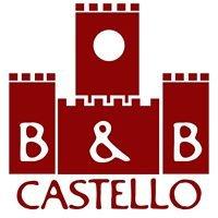 Bed and Breakfast Castello Villafranca di Verona