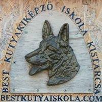 Best Kutyakiképző Iskola és Panzió