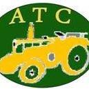 Apelerner Traktoren Club