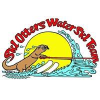 Midwest Ski Otters