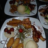 Malaga Las Tortugas Bar/spot