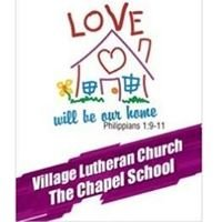 Village Lutheran Church