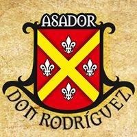 Asador Don Rodriguez