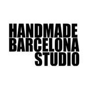 Handmade BCN Studio