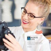 Agate Lenses Thailand : เอเกทเลนส์