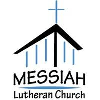 Messiah Lutheran Church ELCA