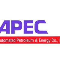 Automated Petroleum & Energy Co.