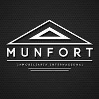 Munfort