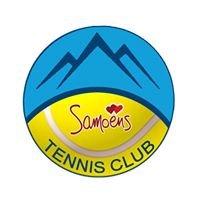 Samoëns Tennis-Club