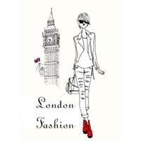 Online shop London