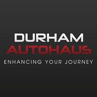 Durham Autohaus