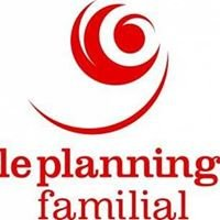 Planning Familial Annonay