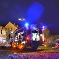 Freiwillige Feuerwehr Stadt Hecklingen