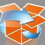 Oranjeverhuizers