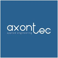 Axontec Applied Engineering