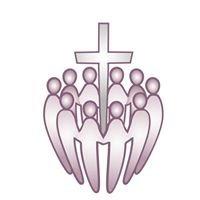 Cascade Christian Services