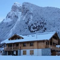 Chalet Neige Alpes, Samoens, Apartment for Rent