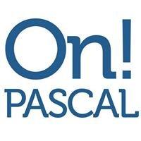 OnPascal - Il Giornale ufficiale del IIS B.Pascal (Giaveno)
