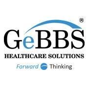 GeBBS Healthcare Solutions India