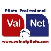 Val Net Pilota Valenciana Professional