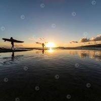 Photo Resource Hawaii