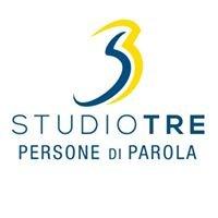 Studio Tre - Traduzioni, Interpretariati, Convegni