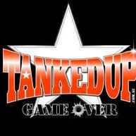 Tanked Up Promotions