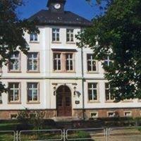 Grundschule Kändler Limbach-Oberfrohna